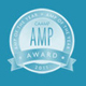 Canadian Association of Accredited Mortgage   Professionals Award of the Year