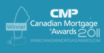 First Foundation – Winner of the 2011 Canadian Mortgage Award