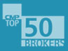 Voted as one of Canadian Mortgage Professional's Top 50 Brokers