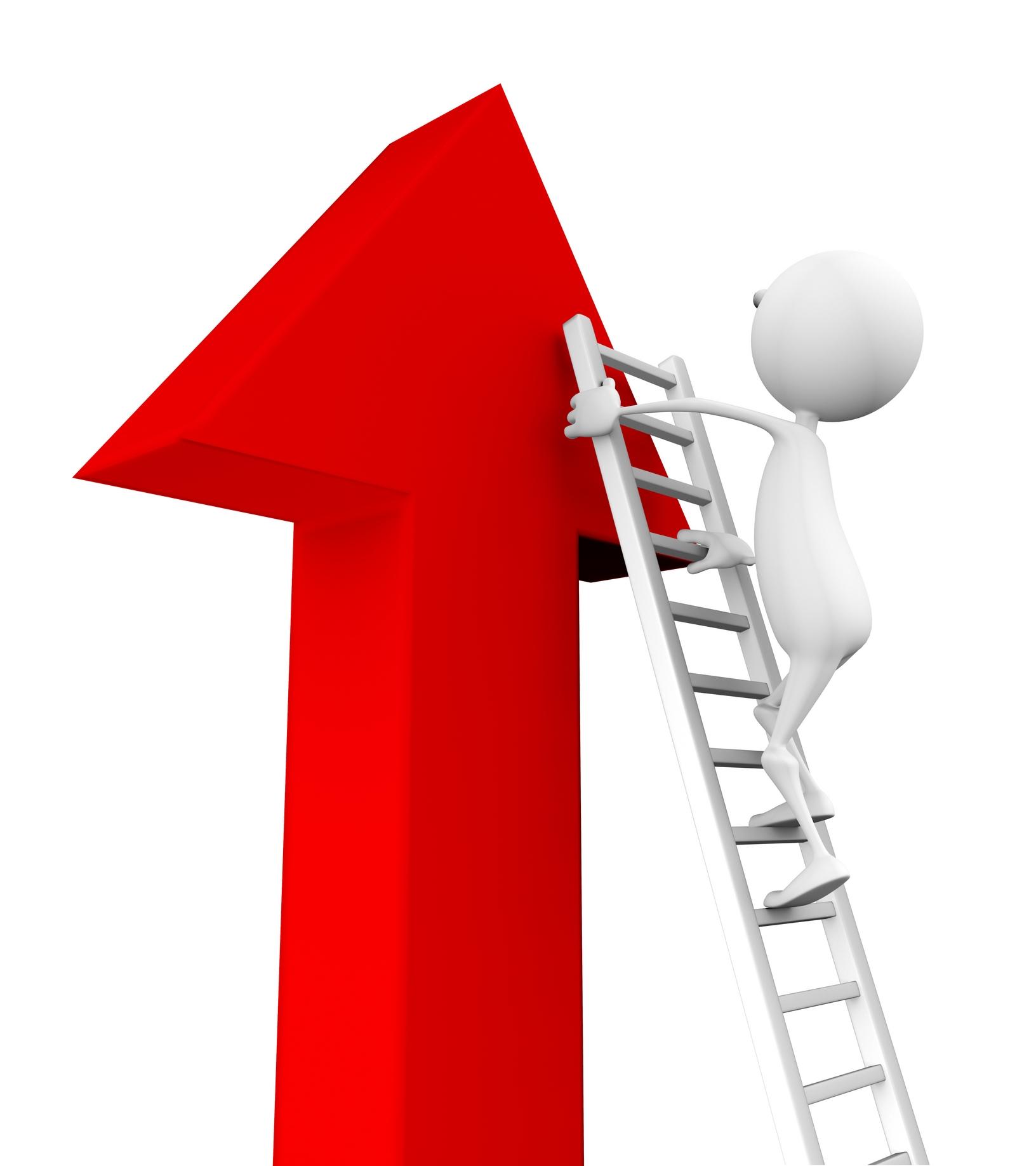 Loan administrator jobs glassdoor