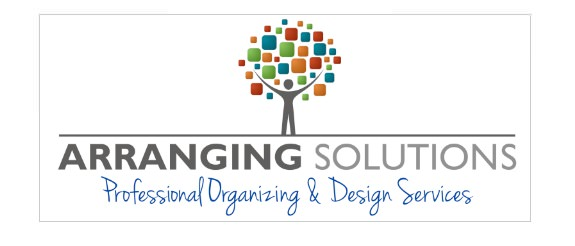 Arranging Solutions Logo