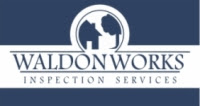 Waldon Works Inspection Services Logo
