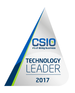 CSIO Technology Leader